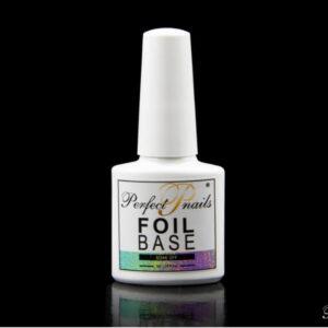 "UV/LED Follijas bāze ""Foil Base"" | 7 ml"