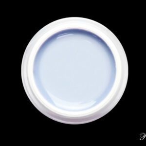 Akrila gēls PolyGel Clear 15 ml