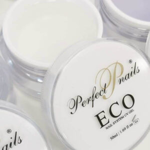 eco-nail-system-gel