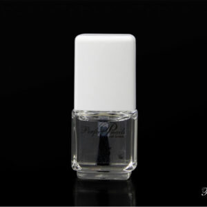 PRIMERIS, 12 ml