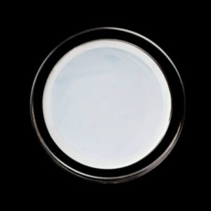 "UV/LED gēls ""Bio Builder"" | 15ml"