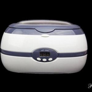 Ultraskaņas dezinfekcijas ierīce | 3039