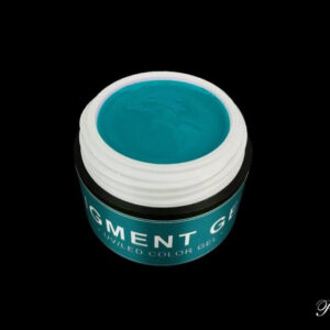 """UV/LED pigmentālā gēla krāsa """"PLIUS"""" 60"""