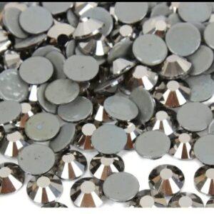 """Akmeņi lielie """" Hematite"""" 0201/7"""